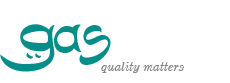 GasArts Logo